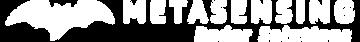 MS_logo_trasp.png