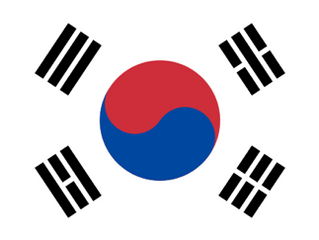 MetaSensing establishes its presence in the Republic of Korea.