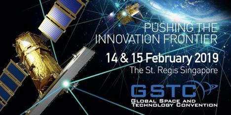GSTC 2019 – SINGAPORE