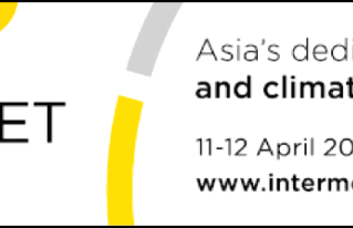 Visit MetaSensing at Intermet Asia 2018 - April 11-12, Suntec, Singapore.