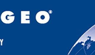 Visit MetaSensing at INTERGEO 2017 - Berlin, 26-28 September