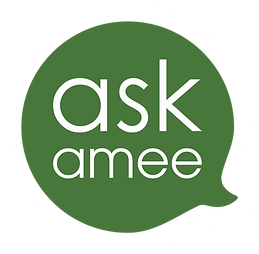 Have a question about medical education? askAmee