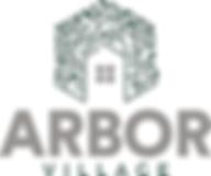 Arbor_Village_Logo_Web.webp
