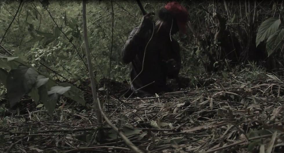 Capture1 - Blair Camilo (1).PNG