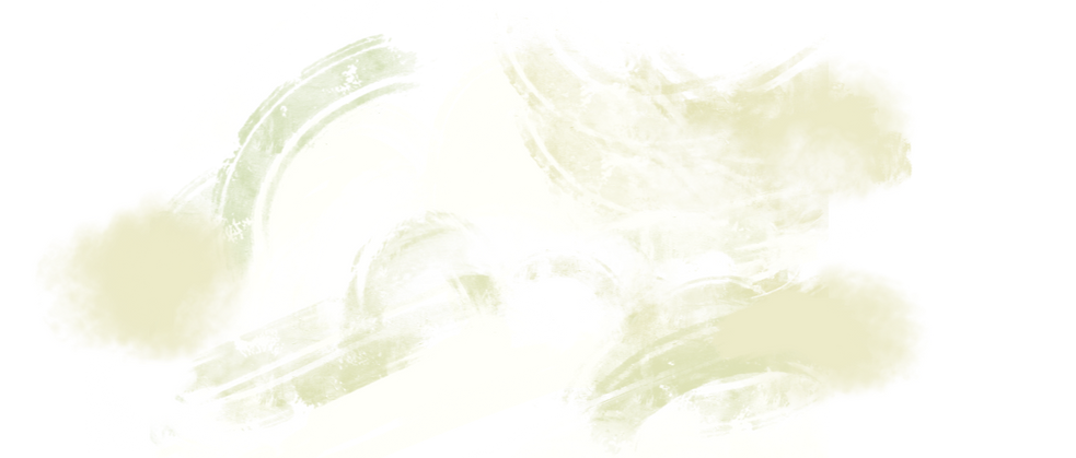 full%20clouds_edited.png