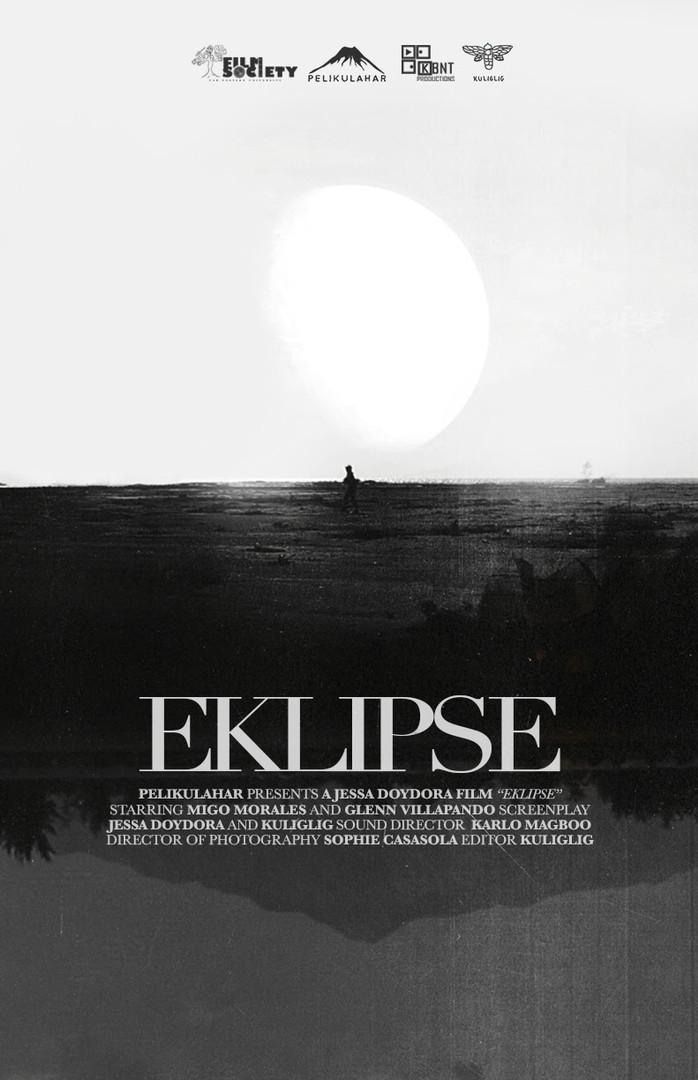 Eklipse