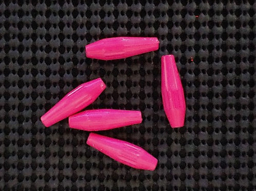 Torpedo Bodies - Pink - 5 Pack