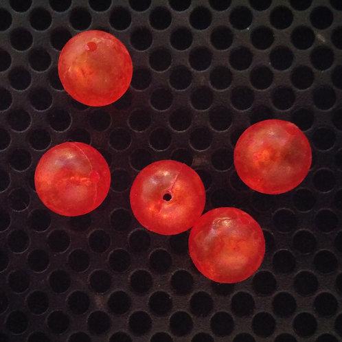Steelhead Beads - Sunset - 10 Pack