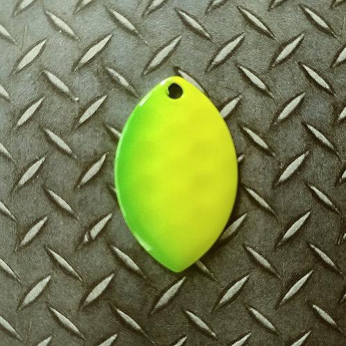 #3.5 Cascade - Chart Green Slice (33)