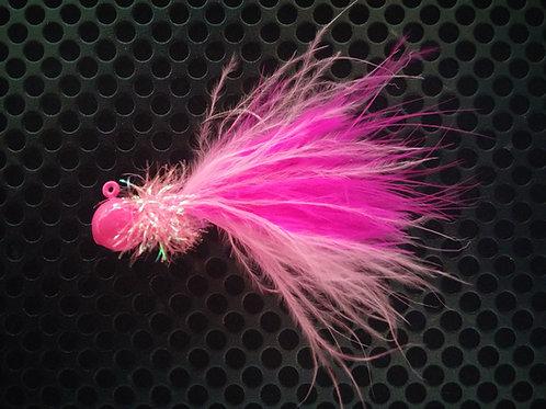 Pink Jigs - P4