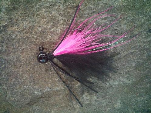 Stealth Jigs - Pink