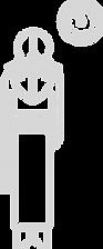 Zeiterfassung Zeitwirtschaft Consulting Beratung Einzelhandel smart sourcing weilgroup ernst weil dienstleistungen gmbh stationärer Handel Entgeltabrechnung Kernkompetenz externer Dienstleister geringe Kosten Beratung Personal Mitarbeiter Vollzeit Teilzeit Minijobber Deutschland Österreich Personalisierung Personalcontrolling Zeiterfassung Change Prozesse Handwerkskammer IHK Datev Service