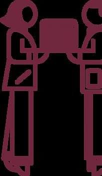 smart sourcing weilgroup ernst weil dienstleistungen gmbh stationärer Handel Entgeltabrechnung Kernkompetenz externer Dienstleister geringe Kosten Beratung Personal Mitarbeiter Vollzeit Teilzeit Minijobber Deutschland Österreich Personalisierung Personalcontrolling Zeiterfassung Change Prozesse Handwerkskammer IHK Datev Service