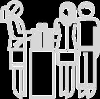 Personalisierung smart sourcing weilgroup ernst weil dienstleistungen gmbh stationärer Handel Entgeltabrechnung Kernkompetenz externer Dienstleister geringe Kosten Beratung Personal Mitarbeiter Vollzeit Teilzeit Minijobber Deutschland Österreich Personalisierung Personalcontrolling Zeiterfassung Change Prozesse Handwerkskammer IHK Datev Service Outsourcing Consulting Beratung Einzelhandel