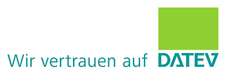 Wir_vertrauen_auf_DATEV_A4_RGB_Kachel.pn