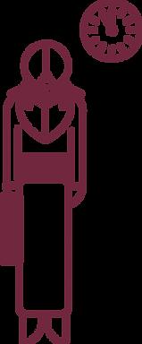 smart sourcing weilgroup ernst weil dienstleistungen gmbh stationärer Handel Entgeltabrechnung Kernkompetenz externer Dienstleister geringe Kosten Beratung Personal Mitarbeiter Vollzeit Teilzeit Minijobber Deutschland Österreich Personalisierung Personalcontrolling Zeiterfassung Change Prozesse Handwerkskammer IHK Datev Service Zeitwirtschaft
