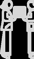 Personalcontrolling Consulting Beratung Einzelhandel smart sourcing weilgroup ernst weil dienstleistungen gmbh stationärer Handel Entgeltabrechnung Kernkompetenz externer Dienstleister geringe Kosten Beratung Personal Mitarbeiter Vollzeit Teilzeit Minijobber Deutschland Österreich Personalisierung Personalcontrolling Zeiterfassung Change Prozesse Handwerkskammer IHK Datev Service