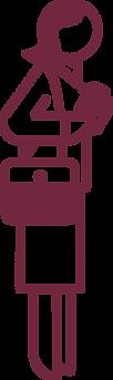 smart sourcing weilgroup ernst weil dienstleistungen gmbh stationärer Handel Entgeltabrechnung Kernkompetenz externer Dienstleister geringe Kosten Beratung Personal Mitarbeiter Vollzeit Teilzeit Minijobber Deutschland Österreich Personalisierung Personalcontrolling Zeiterfassung Change Prozesse Handwerkskammer IHK Datev Service Lohn und Gehalt