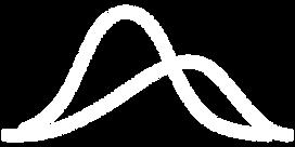 Pacific_Harmonix_logo_icon_wh.png