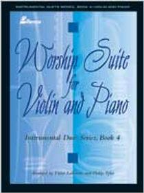 Violin & Piano 1.jpg