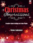 Christmas 5.jpeg