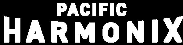 Pacific_Harmonix_logo_type_wh.png