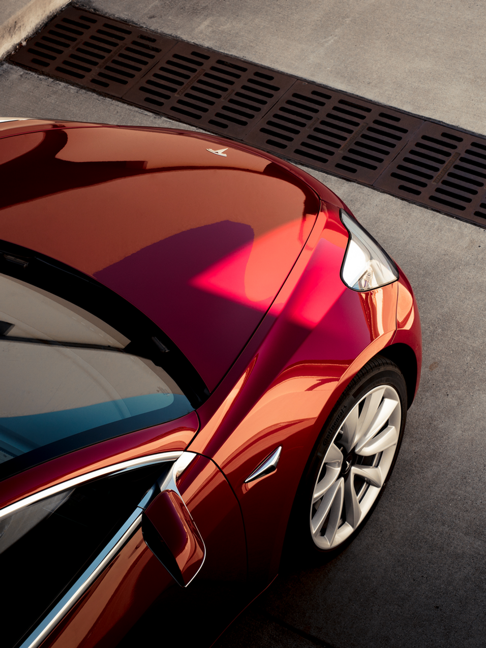 Model 3 - Red Overhead.png