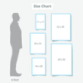 brilliant-ideas-of-poster-size-chart-won