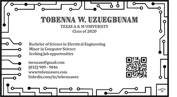 FINAL BUSINESS CARD.png