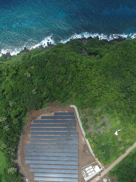 2120x1192 American Samoa Powerpack Aeria