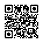 Unitag_QRCode_1587043330990.png