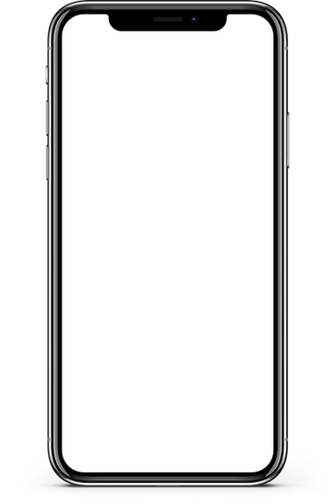 FAVPNG_iphone-x-cut-out-no-background_1x