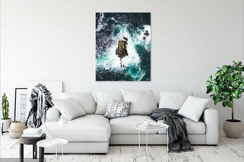 OCEANS DIAMOND