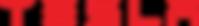 tesla-logo-text-png-7.png
