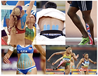 ​Kinesiology Taping​​​