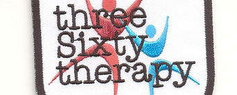 Three Sixty Therapy - professional treatments for athletes suffering from acute & chronic pain