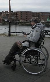 Kjersti Ane Østvik 2017