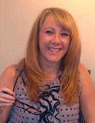 Emma Newman Hypnotherapist & Psychotherapist