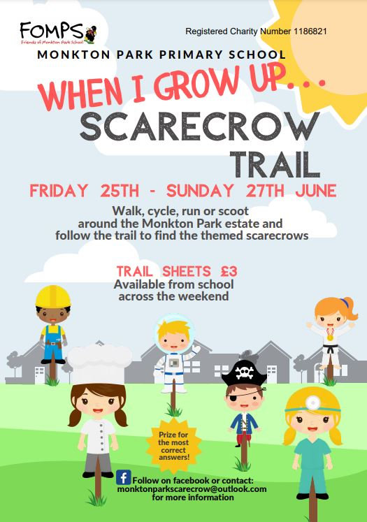 Scarecrow trail poster.JPG