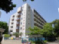 Po_Leung_Kuk_Tang_Yuk_Tien_College_(sky-