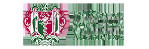 Royal Society of Medicine