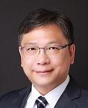 Dr Joseph Lam.jpg