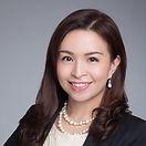 Dr Lorraine Chow NEW.jpg