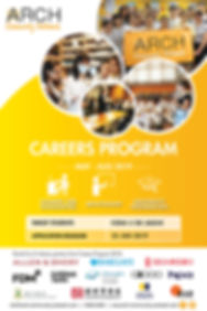 ACO Careers Program 2019_Final.jpg