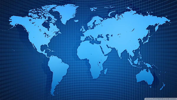 world-map-wallpaper-28.jpg