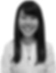 Cinci Leung