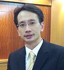 Dr. Jensen Poon_NEW.jpg