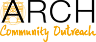 ARCH CO Logo.png