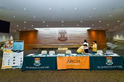 ARCH20170722_0006