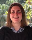 Dr. Harriet Stuart-Clarke.jpg